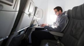 ordinateurs avions