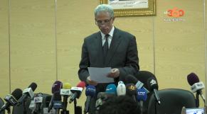 Cover Vidéo... وكيل عام الملك يقدم معطيات عن مقتل البرلماني مرداس