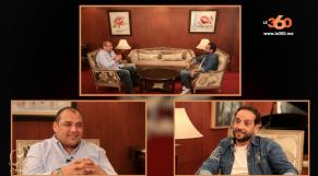 cover video- آش كاتعود سعد التسولي