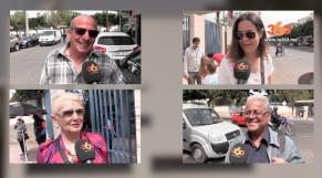 Cover Vidéo... Présidentielle française: un vote à Casablanca sous haute sécurité