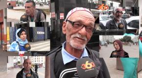 Cover Video -Le360.ma • أراء المغاربة في رفع الدعم عن البوطا