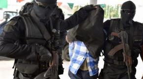 Sénégal: deux Marocains proches de Daesh arrêtés à l'aéroport Léopold Sédar Senghor