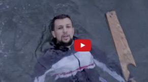 Vidéo. DZ Joker  dénonce le mal-être des Algériens et fait 570.000 vues en 24h sur Youtube