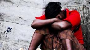 """Sénégal: """"Poudre de Sédhiou"""", la douteuse """"drogue sexuelle des femmes"""""""