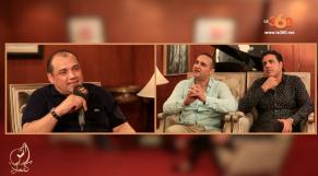 cover video-  آش كاتعود 5 ستار