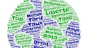 Liberté économique 2017: les premiers et les derniers de la classe en Afrique