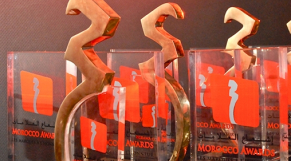 Marocco Awards