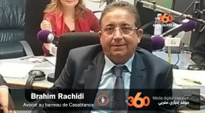 Me Rachidi