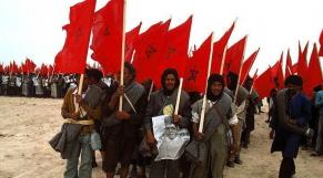 Sahara marocain: tout est la faute de Lyautey, selon Sébastien Boussois (1)