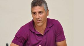 Abderrazak Khairi