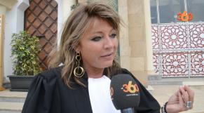 cover vidéo:Le360.ma •Gdeim Izik: témoignages accablants de témoins