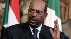 Bashir Soudan