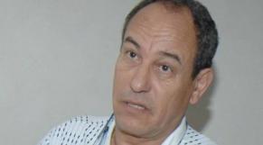 Hicham Abboud