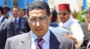 Mohamed El Yaakoubi