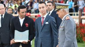Moualy El Hassan