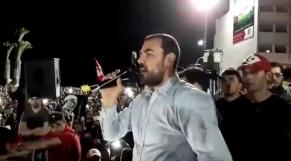 Cover Vidéo... Naser Zafzafi