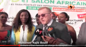 Boulif Côte d'Ivoire