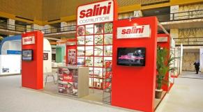Salini Construct