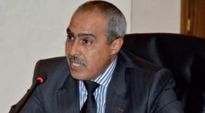 Hazim Jilali