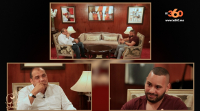 cover video- آش كاتعود محمد الريفي