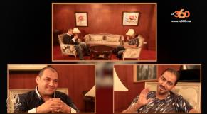 cover video- آش كاتعود خالد جواج