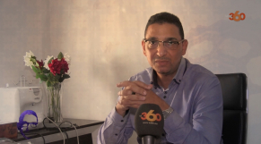 Cover Vidéo... ما حكم من يمضي نهار رمضان نائما؟