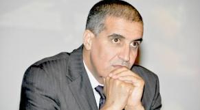 Abdelkbir Zahoud