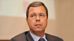 Abdellatif Zaghnoune