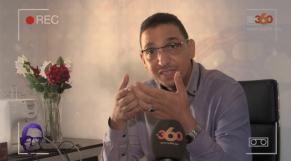 Cover Video -Le360.ma •هل يعد الإفطار بأمر الطبيب مخالفا للشرع ؟