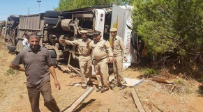Accident-Khénifra3