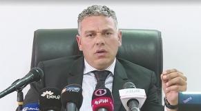 Algérie: les révélations contre le fils de Khalid Nezzar continuent