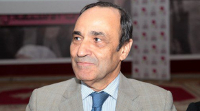 Habib El Malki