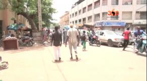 Vidéo. Ramadan: le Malien peine à joindre les deux bouts