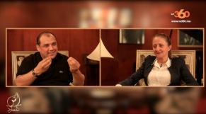 cover video- آش كاتعود نادية شيبوب المغربية