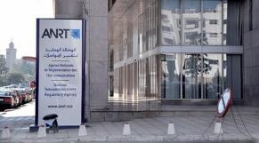 ANRT Telecoms Télécoms
