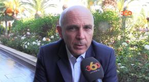 cover video- La RATP recrute au Maroc