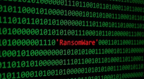 ransmware virus informatique
