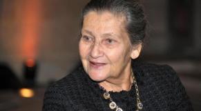 Simone Veil 2