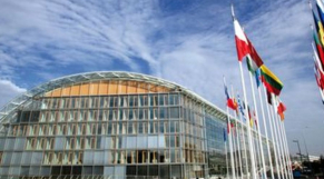 Banque Européenne d'Investissement BIE