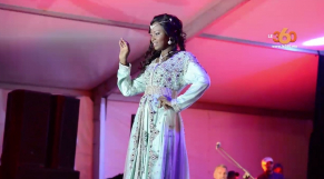 cover vidéo: لأول مرة اكتشف ملكة جمال حب الملوك الإفريقية