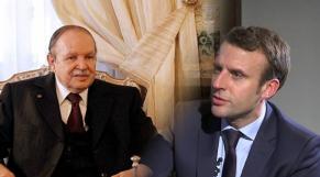 Terrorisme: pourquoi l'Algérie ne facilitera la tâche ni à Macron ni au G5 Sahel