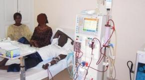 Cameroun: le départ du Marocain ONEE perturbe la dialyse à Yaoundé