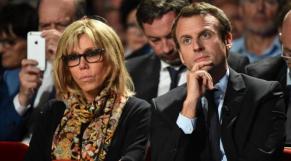 Vidéo. CEDEAO: au secours, les parlementaires atteint de Macronite !