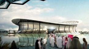 Mondial-Qatar