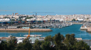 Rabat développement