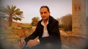 Mahmoud Frites