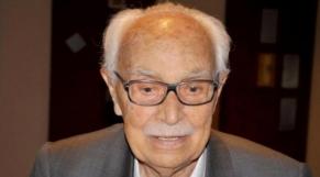 Abdelkarim Ghallab