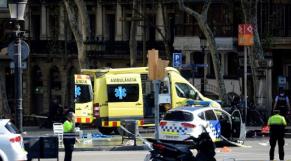 Attentat-Barcelone