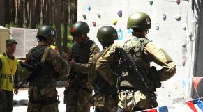 FAR-International Army -Games 2017-4