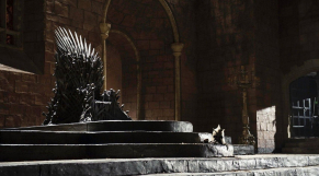 Game of Thrones-marocain
